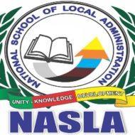 Nasla Cameroon